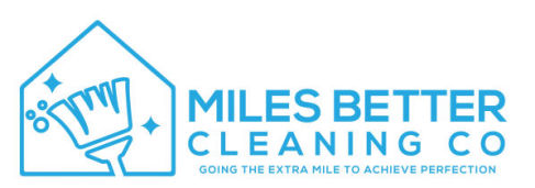 Miles Better Cleaning Co Ltd