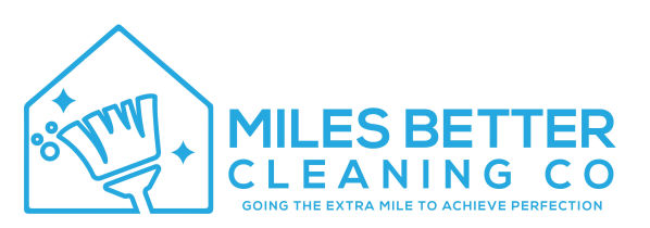 Miles Better Cleaning Co